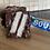 Thumbnail: Bounty brownie
