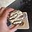 Thumbnail: Salted caramel Mummy doughkie