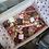 Thumbnail: Valentine Graze Box
