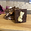 Thumbnail: Easter rocky road