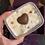Thumbnail: Mother's Day treat box