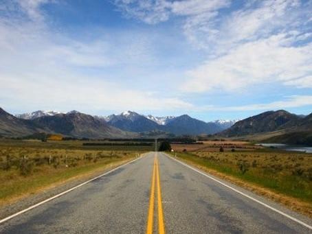 Navigating Leadership