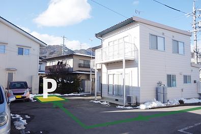 DSC09134_明るさ_地図-01.png