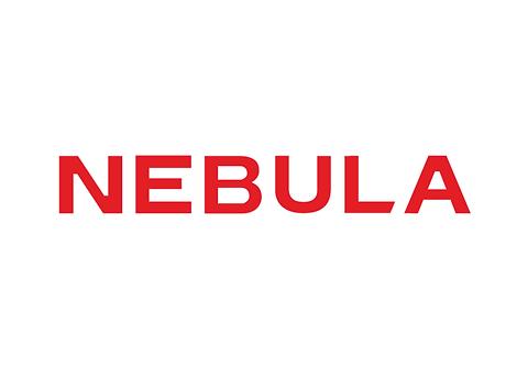 Nebula - MOON.png