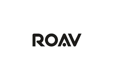 Roav - MOON.png