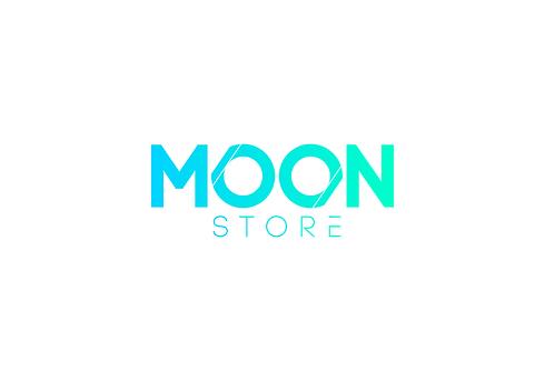 Moon Mini Logo.png