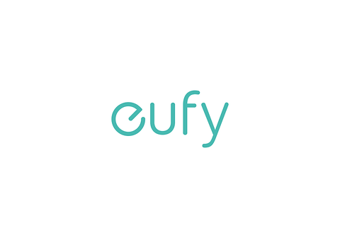 Eufy - MOON.png