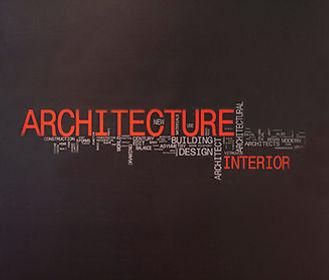 archit2_DUZENLENMIS.jpg