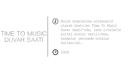 TIME_TO_MUSIC.png