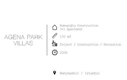AGENA_PARK_____YENI.png