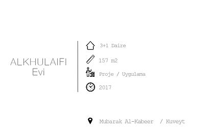ALKHULAIFI_EVI.png