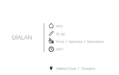 DIALAN.png