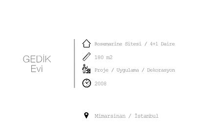GEDIK_EVI.png