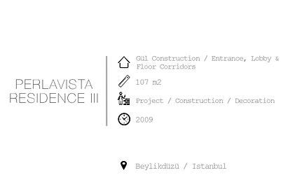 PERLAVISTA_107_3_____YENI.png