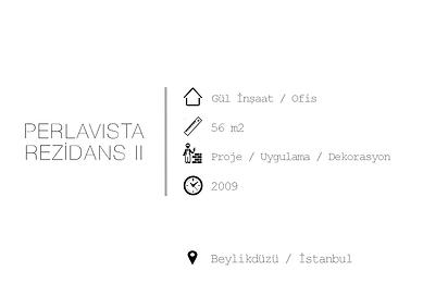 PERLAVISTA_56_2.png