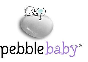 PEBBLEBABY_DENEME_NIHAN_3.png