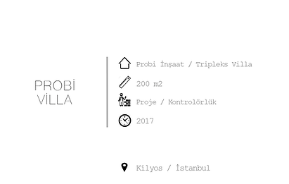PROBI_VILLA.png