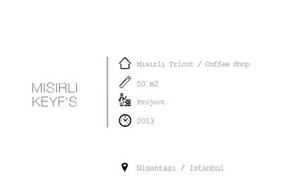 MISIRLI_KEYFS.png