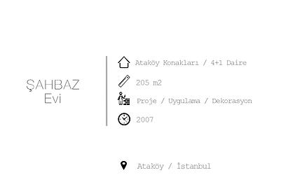 SAHBAZ_EVI.png