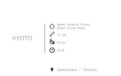 KYOTO______YENI.png