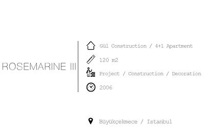 ROSEMARINE_3--.png