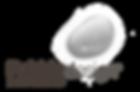 PEBBLEDESIGN_DOO_LOGO_DENEME_1 (1).png