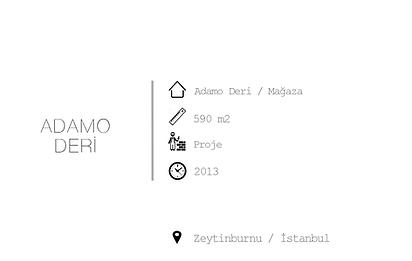 ADAMO_DERI.png