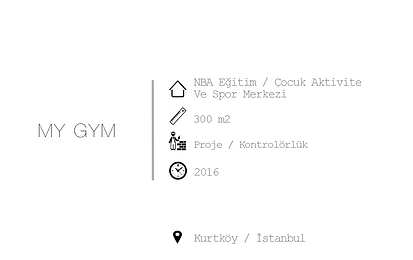 MYGYM____YENI.png