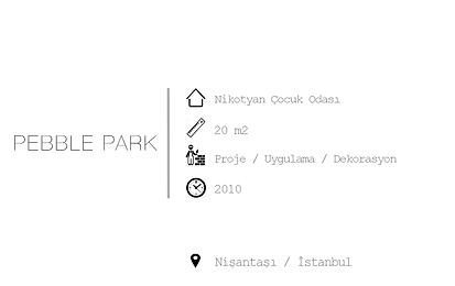 PEBBLE_PARK--.png