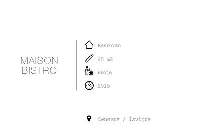 MAISON_BISTRO.png