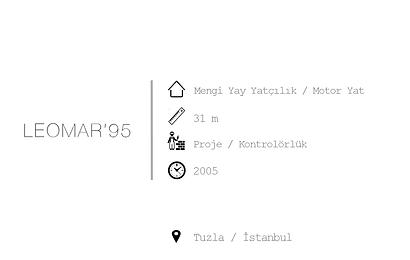 LEOMAR_95.png