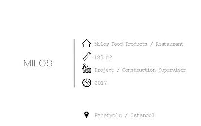 MILOS.png