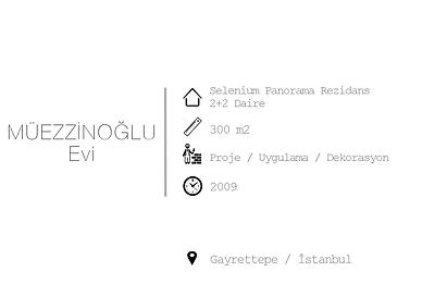 -MUEZZINOGLU_EVI_GAYRETTEPE_____YENI.png