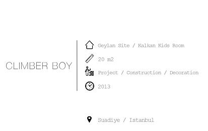 CLIMBER_BOY--.png