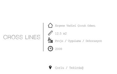CROSS_LINES.png