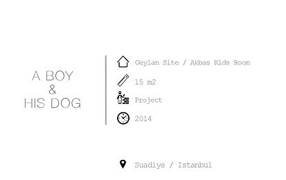 SNOOPY_YERINE_ABOYHISDOG.png