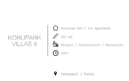 KORUPARK_2.png