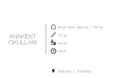 ANAKENT_GIRIS____YENI.png