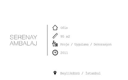 SERENAY_AMBALAJ.png