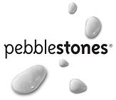 PEBBLESTONES_LOGO.png