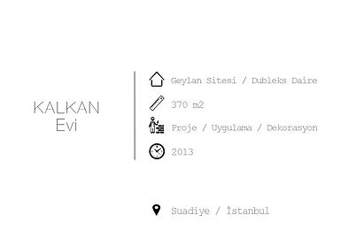 KALKAN_EVI.png