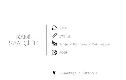 KAMI_SAAT.png