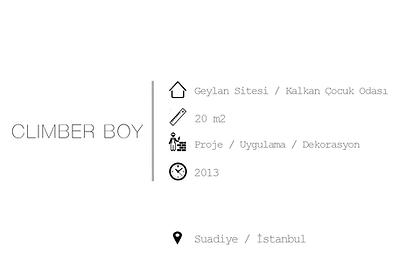 CLIMBER_BOY.png