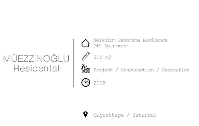 MUEZZINOGLU_EVI_GAYRETTEPE_____YENI.png