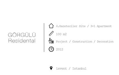 GORGULU_EVI.png
