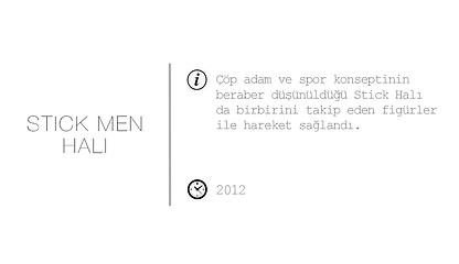STICK_MEN.png