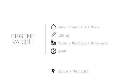 ERGENE_VADISI_1.png