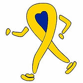 yellow ribbon.jpg