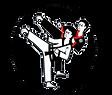 ABBA-logo.png