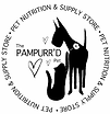 pampurred.png